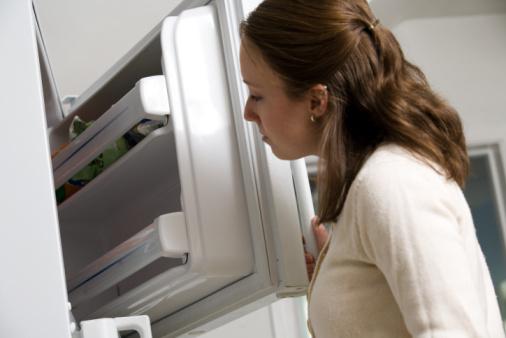 freezer-snack-healthy