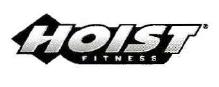 Houist Fitness