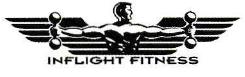 Inflight Fitness